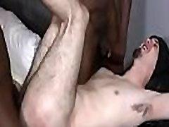 White Sexy Teen phimxxchauau com Boy Fucke By Black Man 01