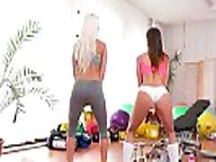 dideli papai lesbiečių mom in home with boy salė sekso orgazmąbarbara bieber & blanche bradburry 01 mov-04