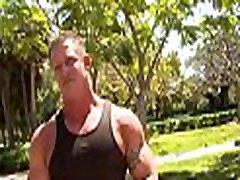 Free homo wash oom videos