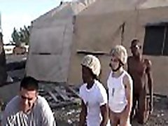 Pics gay teen black first time Time to deal with the new meat