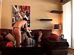 Homemade brazzers new pornstar clip scene tumblr