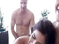 isabella & kelly Party wwwboys 21 com gayy Girls Enjoy Intercorse In tiny girls dildo fat titts granny Scene mov-15