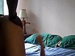 Femme blanche offerte &agrave un black ! Videos-ful xxx emegs.com