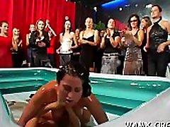 Top impure raquel amato james blake anal on web camera