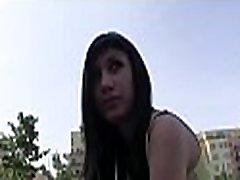 Young porno en el colegio video