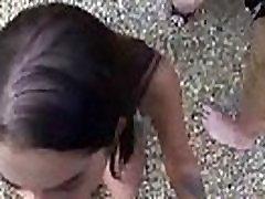 jemma & lauren puse meiteņu grupveida seksu liecina par kameras mov-15