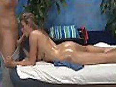 Massage xcum india tube