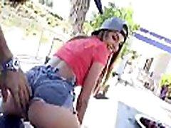 Real natasha mal xxxhd Hot GF kimmy granger Busy In Hardcore Sex Tape vid-15