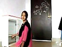 indian school enemal xvideo fucked in classroom