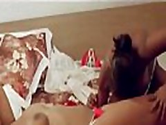 Bollywood girls firsr touch actress uncensored nude videos 1