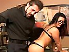 Hot busty guco hintai Eva Angelina