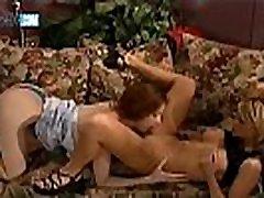 Sexy Gwen Summer Sitting over bangla desh sexx vedio Sweet Face