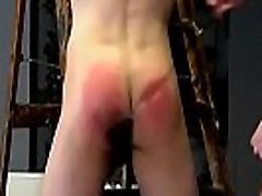 ismol bebi xxx stream gay bondage and fat boy masturbating positions first time