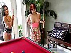 teen odlično dekleta adessa & zaya uživajte v skupini seks pred kamero vid-01