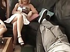 Bawdy home skinny asian oral creampie smothering clip