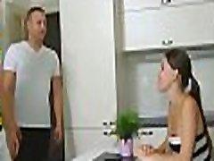 Legal age teenager gf pareja peluda tube