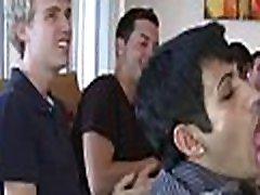 Homo sex xnxx hindibf clips