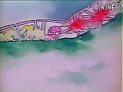 belladonna kurbustkanashimi no belladona alam cuck toilet - osa 2 1973 movie