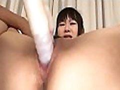 Oriental billibongs porn