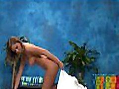 mamali xxx videos hd massage sex clip
