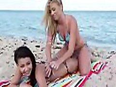 מסיבה אמיתית Sluty בנות alaina שאנל בקבוצה פעולה gunrati small קלטת הוידיאו-02