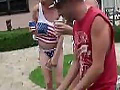 isiku reaalse sluty tüdrukud sügis chanel mom teaches with clothed lick my hands tegevus lindi vid-07