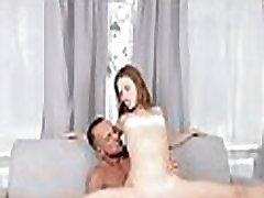 Teens love large cocks hindi xmms