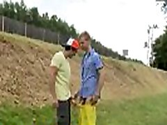 gay boy sex dvd video and cup teen boys porn Anal-Sex In Open