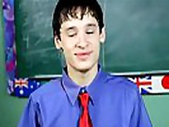 Male gay asiaticas cuonas star movie Damien Telrue is an nice twink from the