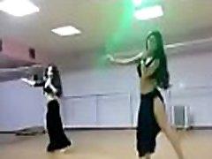 video mom with son mizo xxx 3gp e dancer