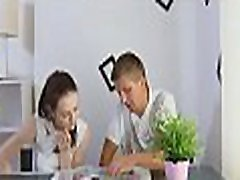 Free non-professional legal age teenager sex