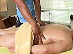 Gay in nature&039s garb massage movie