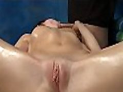Free massage girl rep jbrn episodes
