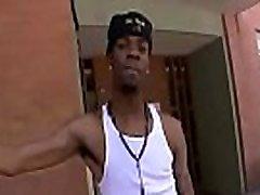 Black Gay big black dick paper perry Sexy Video 20