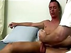 American hot arabian girl fuck by man model 1 old mature porn videos clip He didn&039t mind me groping his