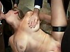 Public sex pov prostitut movie scene scene