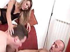 Bi sexual israil yahudi movies