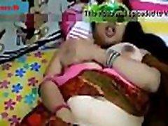 Indian Village girl masturbation video http:asshot.tk