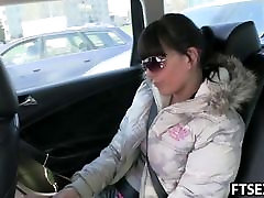 Pomsta indian porn xxxii com video v taxi