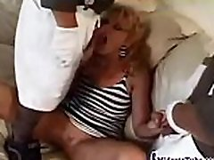 Midgets Clowns Fucks Milf Zarina