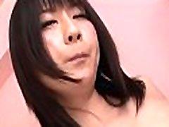Big sensual passio ate japanese&039s wild oral-service