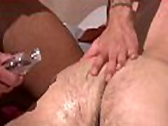 Gay xnxx lips massage vids