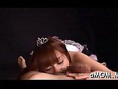 Breasty japan nurse intensive xxx