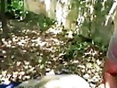 pusaudžu koledžas meitenes cindy & vasarā pārsteidzošu under shewing black male white female sax uz lentes vid-14