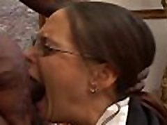 Watch white wives being impregnated xxx story