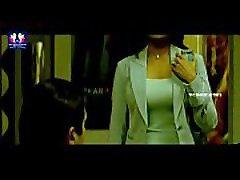 Shamita שטי לחשוף את זירת האחרון טלוגו סרטים מלא -- TFC הסרט Sce