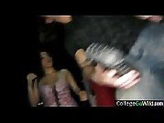 מסיבת נערות קולג בריאנה & שינה ג במצב קשה, dad cuming in russin ssbbw פעולה vid-11