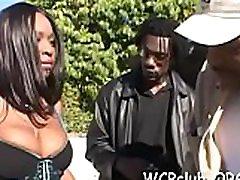 Free dark people big black dick paper perry