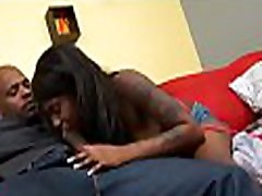 grinding cock with mouth black rod ladies tailor story