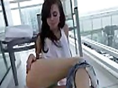Teen Sexy Girlfriend anya olsen Busy On Tape In Amazing Sex vid-05
